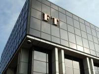 Dupa 60 de ani, Financial Times a fost vandut. Cine este cumparatorul surpriza, intr-o tranzactie de peste 1 mld. dolari. De ce a renuntat Pearson la un business celebru