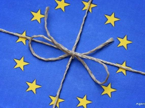 Serbia asteapta recomandarea pentru deschiderea negocierilor privind integrarea in UE, in septembrie