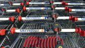 Carrefour mareste salariile angajatilor. Majorarile variaza intre 16% si 21 %
