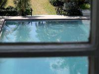 Topul celor mai scumpe vile cu piscina, aflate la vanzare in Romania