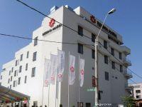 Mid Europa Partners a cumparat reteaua de sanatate Regina Maria, al doilea operator de servicii medicale private din Romania