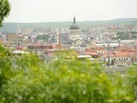 Orasul din Romania, care depaseste New York-ul, Parisul sau Roma, raportat la indicele calitatii vietii