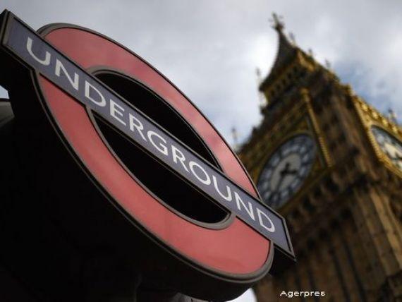 Ramanerea Marii Britanii in UE, una dintre provocarile majore cu care se confrunta Uniunea. Juncker: Voi incerca sa ajung la un  acord echitabil  in negocierile cu Cameron