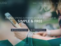 UNLOQ: aplicatia care transforma procesul de autentificare intr-unul simplu. Si gratuit