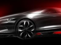 Primele informatii despre masinile cu care Suzuki si Mazda vor sa dea lovitura la Salonul Auto de la Frankfurt