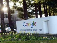 Comisia Europeană propune o nouă taxă pentru giganții IT
