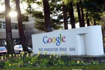 Investigație de amploare la giganții IT americani, acțiunile se prăbușesc pe bursă. De ce îi suspectează autoritățile