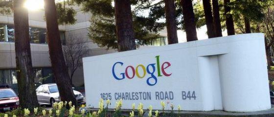 Google, acuzat ca a abuzat de pozitia sa in Rusia. Gigantul trebuie sa-si corecteze contractele cu producatorii de telefoane mobile pana in noiembrie