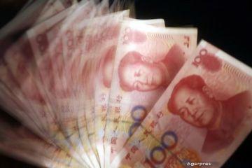 Chinezii cumpără Europa bucată cu bucată. Beijingul a investit sume colosale în afaceri pe bătrânul continent. Câți bani din China au intrat în România