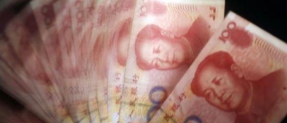 Germania vrea să introducă yuanul în rezervele sale valutare. Beijingul devine unul dintre principalii parteneri comerciali ai zonei euro