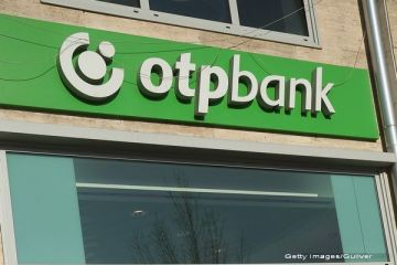 OTP Bank Romania a anuntat oficial ca va cumpara Banca Romaneasca de la National Bank of Greece. Cele doua parti nu au dezvaluit detaliile financiare ale tranzactiei