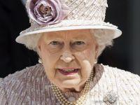 Cel mai scump serial produs de Netflix va fi despre regina Elisabeta a II-a a Marii Britanii