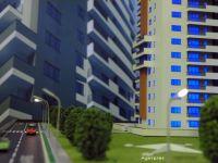 Cele mai bune oferte la Targul National Imobiliar: gasoniere cu 17.000 euro si apartamente cu 26.000. Pentru 4.500 euro devii proprietar periodic al unei case la mare