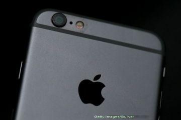 FBI a decodat iPhone-ul unuia dintre autorii atentatului de la San Bernandino, punand capat disputei cu Apple