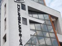 Nuclearelectrica a dat in judecata ArcelorMittal Galati