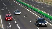 Consiliul Concurentei: companiile petroliere ar trebui sa afiseze pe autostrada, periodic, pretul carburantilor