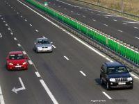 Guvernul simplifica modalitatea de restituire a taxei auto. Sumele achitate si dobanzile aferente vor fi inapoiate in baza unei cereri la Fisc