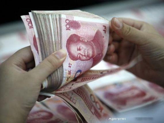 Seful Biroului de Statistica din China, responsabil de indicatorii economici, anchetat pentru coruptie