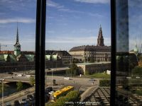 Danemarca, victima celei mai mari fraude fiscale din istoria tarii: peste 800 mil. euro. Cum functiona schema pusa la cale de numeroase companii