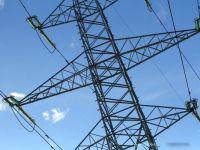 Pe canicula din iulie, consumul intern de energie a crescut mult si se apropie de cea mai mare valoare din ultimii 4 ani