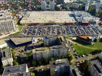 NEPI a cumparat centrul comercial Auchan Titan, in urma unei tranzactii de 86 mil. euro