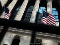 Economia SUA a incetinit in trimestrul III din 2015