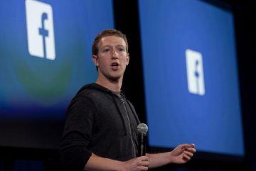 Facebook, experimentul început într-un cămin studențesc și care acum interconectează 2,3 mld. de pământeni, împlinește 15 ani