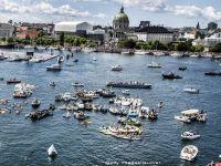 Danemarca a introdus oficial dubla cetatenie, dupa ani intregi de lobby