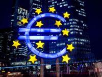 Romania primeste 480 de milioane euro de la UE. Banii sunt din programele europene blocate