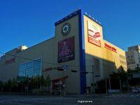 Tesco, al treilea cel mai mare retailer din lume, si-a vandut subsidiara din Coreea de Sud pentru 6,08 mld. dolari. Una dintre cele mai mari achizitii din Asia
