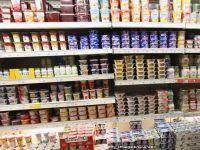 Trucurile supermarketurilor pentru a ne face sa cumparam mai mult