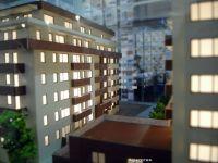 Romania, tara cu cei mai multi proprietari de locuinte din UE: 96,1%, in 2014