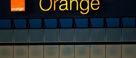 Orange anunta, miercuri, fuziunea cu Bouygues