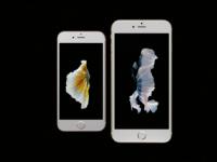 Schimbare uriasa pregatita de Apple pentru iPhone 7. Va fi primul de acest fel