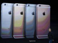 Vanzarile de iPhone continua sa scada. Apple anunta un profit net mai mic cu 27%, in T3
