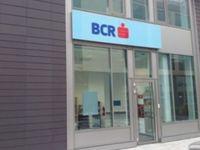 Cardurile BCR nu vor funcționa în noaptea de vineri spre sâmbătă. Banca oprește sistemul informatic