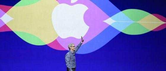 Alphabet, firma mama a Google, a devenit cea mai mare companie din lume, devansand Apple. Miscarea de 1 mld. dolari a lui Cook, pe fondul rezultatelor in scadere