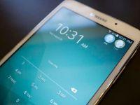 Primele informatii despre Samsung Galaxy S7