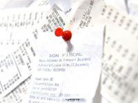 MFP: Loteria bonurilor fiscale continua si in 2016