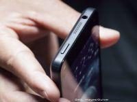 90% dintre utilizatorii de telefon mobil sufera de  sindromul vibratiei fantoma