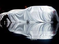 """Industria auto isi da intalnire la Salonul de la Frankfurt pe fondul incetinirii vanzarilor in China. Peste 200 de premiere mondiale. Care vor fi """"vedetele"""""""