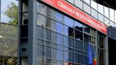 Posta Romana ar putea fi listata la BVB, in 2017. Operatorul de stat raporteaza un profit de 25 milioane lei, la sase luni