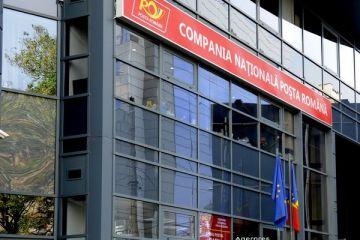 EximBank imprumuta Posta Romana cu 60 mil. lei, pentru finantarea capitalului de lucru. Petrescu:  Din pacate, castigurile se duc in acoperirea datoriilor istorice si nu in investitii