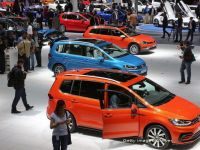 Investitotii cer grupului Volkswagen 8,2 mld. euro, in urma scandalului Dieselgate