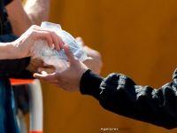 Germania: Tarile din UE care nu ajuta in problema refugiatilor nu vor mai primi bani comunitari. S. Gabriel: In timp ce Berlinul deschide case pentru refugiati, alte tari ridica garduri la granite si inchid portile