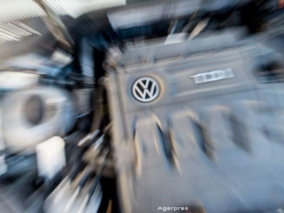 Financial Times: Uniunea Europeana stia inca din 2013 de trucarea motoarelor de catre producatori auto