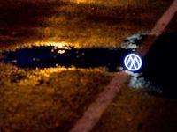 Volkswagen recunoaste: 8 milioane de masini din UE, echipate cu softul care permite manipularea testelor