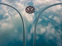 Ministerul german al Transporturilor: Si in Europa exista vehicule Volkswagen modificate. El Pais: Seat, subsidiara VW, a vandut peste 500.000 de masini cu blamatul software, fabricate in Spania