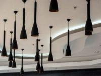 NEPI, investitie de 14 mil. euro in cel mai nou mall regional care tocmai s-a deschis in Romania