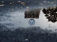 Cum i-a lasat Volkswagen pe nemti fara pensii. Landul german Bavaria da in judecata producatorul auto, pentru pagubele generate de scandalul Dieselgate